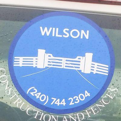 Wilson Construction Hyattsville, MD Thumbtack