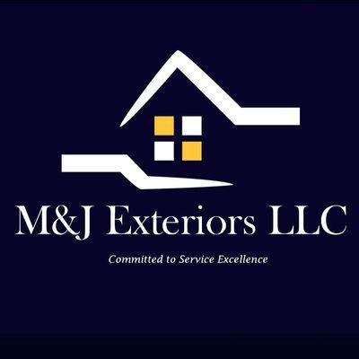 M&J Exteriors LLC Frederick, MD Thumbtack