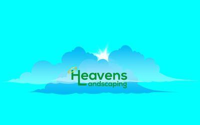 Heavens Landscaping Las Vegas, NV Thumbtack