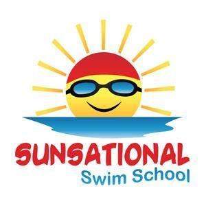 Sunsational Swim School Miami, FL Thumbtack
