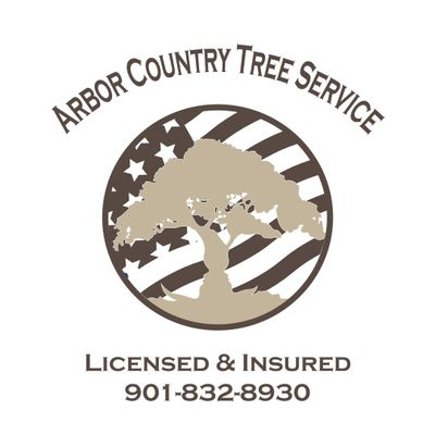 Arbor Country Tree Service Collierville, TN Thumbtack