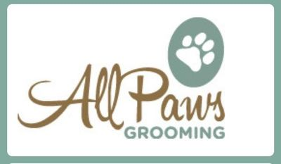 All Paws Grooming Fort Mill, SC Thumbtack