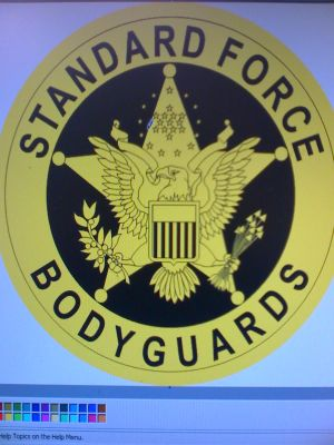 Standard Force Bodyguards Chicago, IL Thumbtack