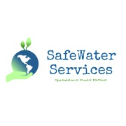 SafeWater Services Houston, TX Thumbtack