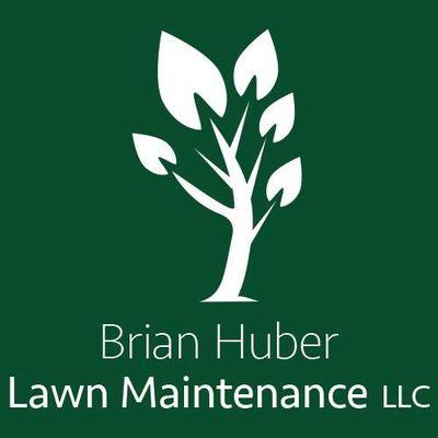 Brian Huber Lawn Maintenance LLC Stayton, OR Thumbtack
