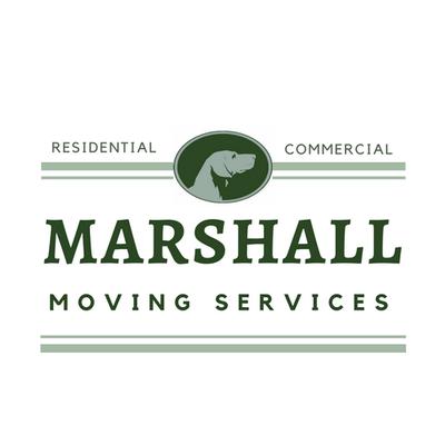 Marshall Moving Services, LLC Bay Saint Louis, MS Thumbtack
