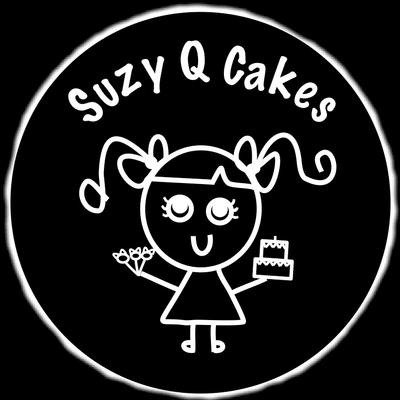 Suzy Q Cakes Vista, CA Thumbtack