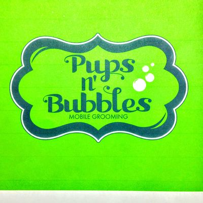 Pups N' Bubbles Mobile Grooming Raleigh, NC Thumbtack