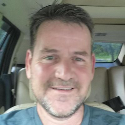 Michael Summerlin Cosby, TN Thumbtack