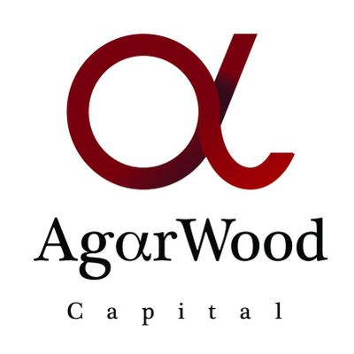 AgarWood Capital Washington, DC Thumbtack