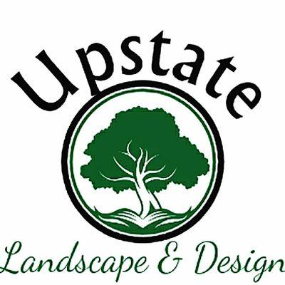 Upstate Landscape & Design Buffalo, NY Thumbtack