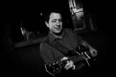 Todd Richards Music Hartland, WI Thumbtack