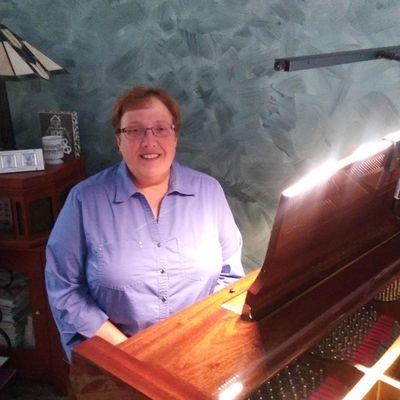 Cindy Simon's Music Makers Menomonee Falls, WI Thumbtack