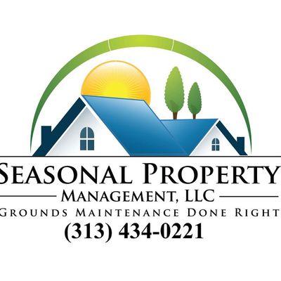 Seasonal Property Management, LLC Allen Park, MI Thumbtack