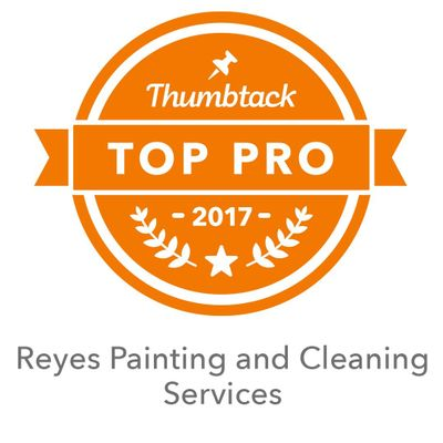 Reyes Painting and Cleaning Services Belton, TX Thumbtack