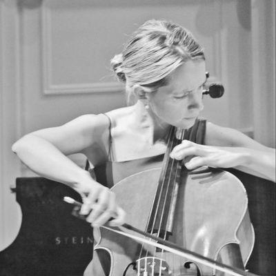 Dr Sophie Cello Lab San Diego, CA Thumbtack