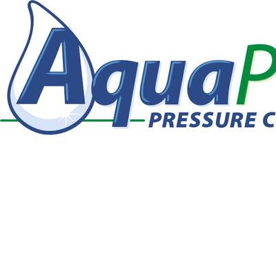 AquaPro Pressure Cleaning, LLC Fishers, IN Thumbtack