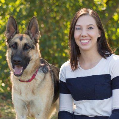 Riverside Dog Training Olympia, WA Thumbtack