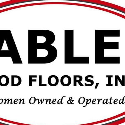 Able Wood Floors Inc Cranston, RI Thumbtack