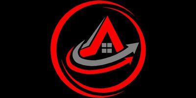 Powerhouse Property Services Joplin, MO Thumbtack