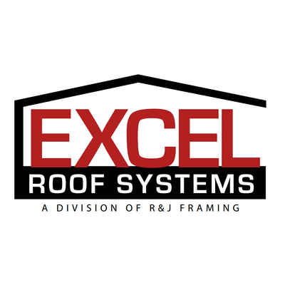 Excel Roof Systems Sugarcreek, OH Thumbtack
