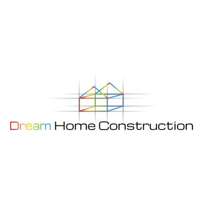 Dream Home Construction Oakland, CA Thumbtack