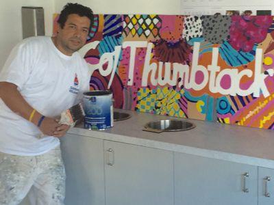 Good Color Painting Fairfield, CA Thumbtack