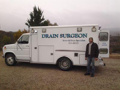 Temecula Drain Surgeon®   rooter/plumbing service Temecula, CA Thumbtack