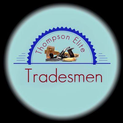 Thompson Elite Tradesmen Porter Ranch, CA Thumbtack
