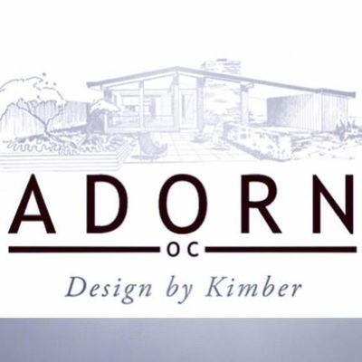 Adorn OC,Inc Huntington Beach, CA Thumbtack