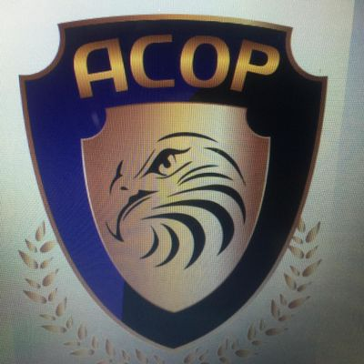 ACOP(Investigations/Security) Charlotte, NC Thumbtack