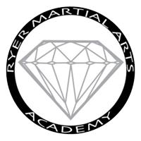 Ryer Martial Arts Academy Pittsburgh, PA Thumbtack