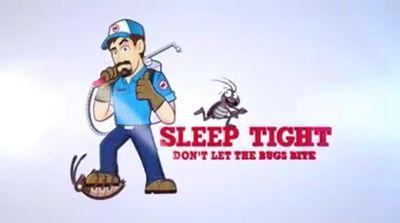 Sleep Tight Pest Control Hillsboro, OH Thumbtack
