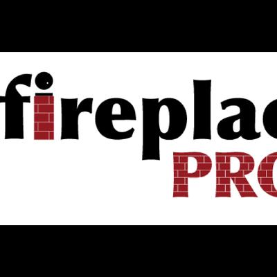 Fireplace Professionals LLC Columbus, OH Thumbtack