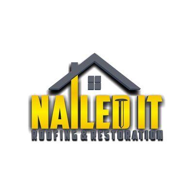 Nailed It Roofing & Restoration LLC Alpharetta, GA Thumbtack