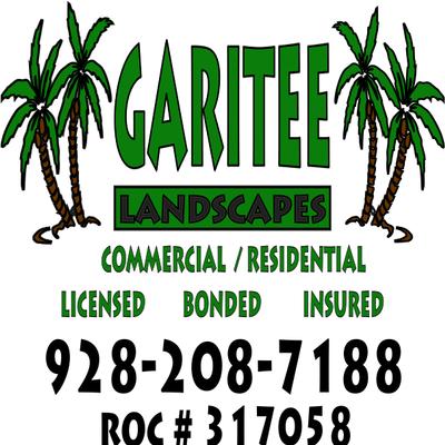 Garitee Landscapes LLC. Lake Havasu City, AZ Thumbtack