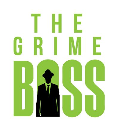 The Grime Boss - Redbrick Home Services LLC Centreville, VA Thumbtack