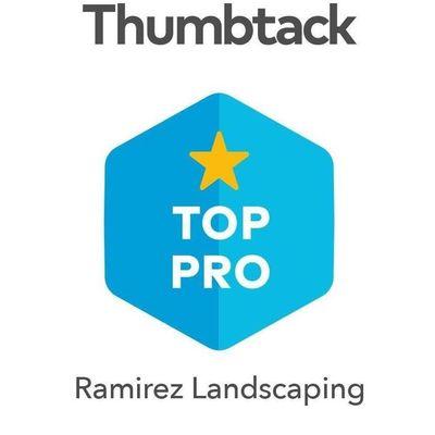 RAMIREZ LANDSCAPING Tracy, CA Thumbtack