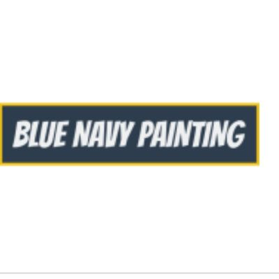 BLUE NAVY PAINTING Durham, NC Thumbtack