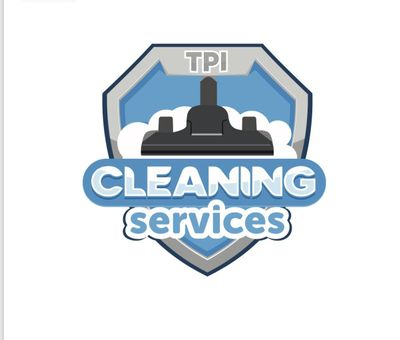 TPI Carpet Cleaning Norman, OK Thumbtack