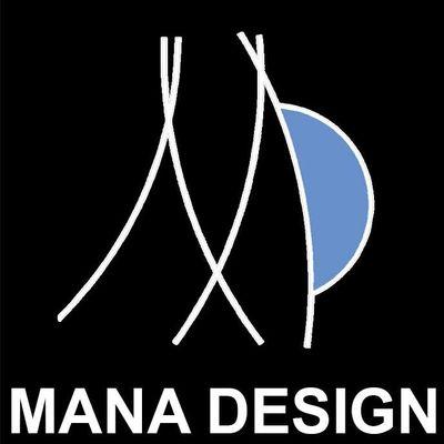 MaNa Design Build, Inc. Irvine, CA Thumbtack