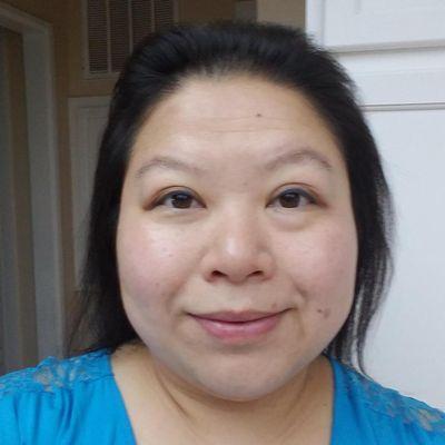 Reeyanana Cha Brookfield, WI Thumbtack