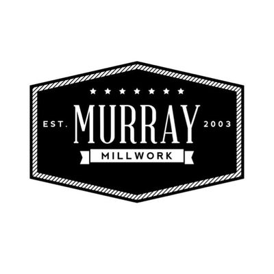 Murray Millwork Plainfield, IL Thumbtack