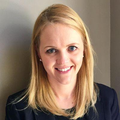 Erika Molyneux, Wedding Officiant Westerville, OH Thumbtack