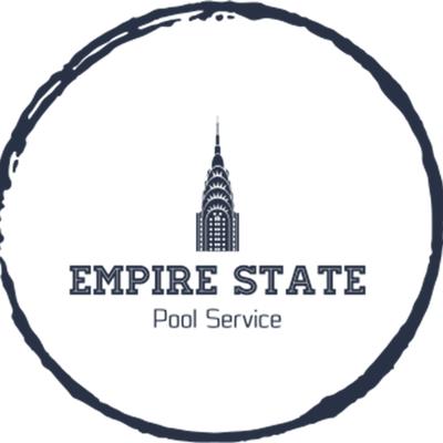 Empire State Pool Service LLC Fort Myers, FL Thumbtack