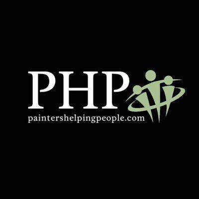 Painters Helping People Dimondale, MI Thumbtack