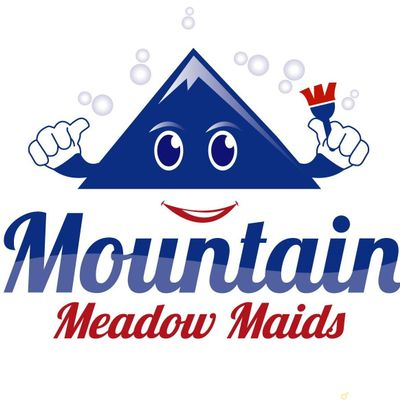 Mountain Meadow Maids Littleton, CO Thumbtack