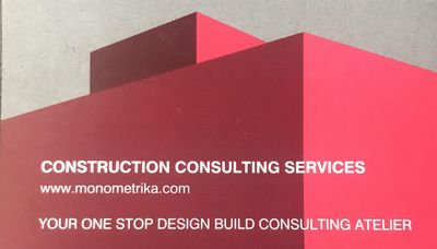 HK Contractors Dania, FL Thumbtack
