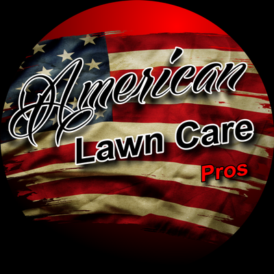 American Lawn Care Pros, LLC - Star, ID
