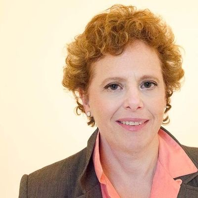 Deborah Cushman Aquatics Dedham, MA Thumbtack